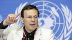 Mario C. Raviglione 2005年、彼は結核対策の彼の功績プリンセス秩父結核グローバル賞を受賞しました。2009年には医師のロイヤルアカデミーのフェロー(FRCP、ロンドン、英国)にノミネートされました。2010年にはヨーロッパで近代的な結核対策の実践への貢献のためにウォルフェツェ20年記念祭賞を受賞しました。2014年には、欧州呼吸器学会(FERS)の財団フェローに任命された。
