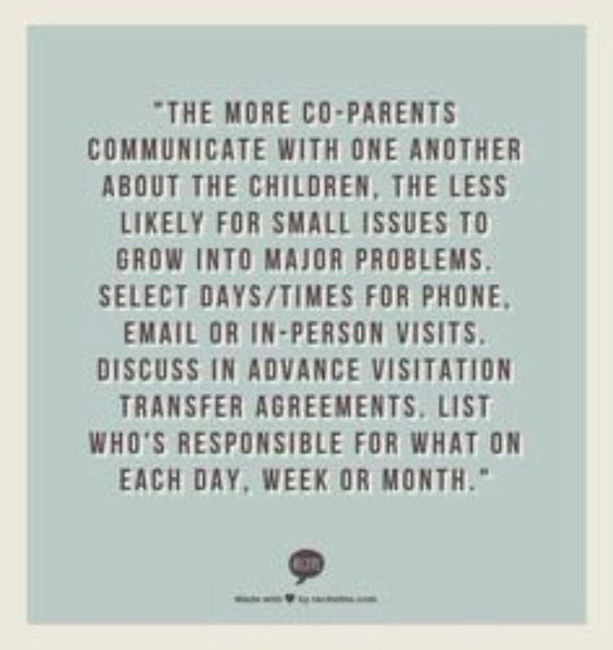 Pin by u2022·⍣ⱴίƈƙỿ⍣·u2022 on Brainy Quotes Pinterest Brainy quotes - transfer agreements