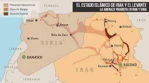 KRADIARIO: LOS ATAQUES ISLÁMICOS NO PARAN-IRAK-KRADIARIO NUEV...