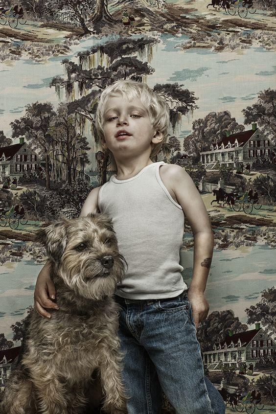 Shelly Mosman Photography http://www.shellymosman.com