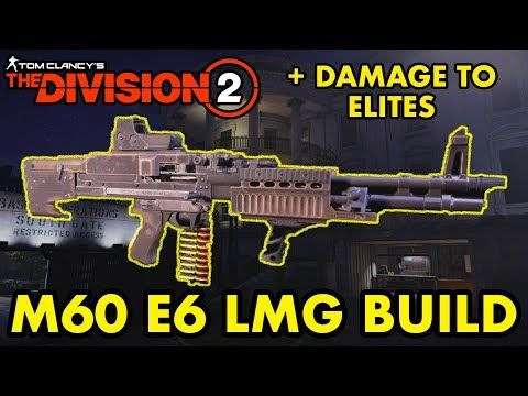 b8dbe8ff973759081d1a494cfdea7d99 - How To Get The Exotic Lmg In Division 2