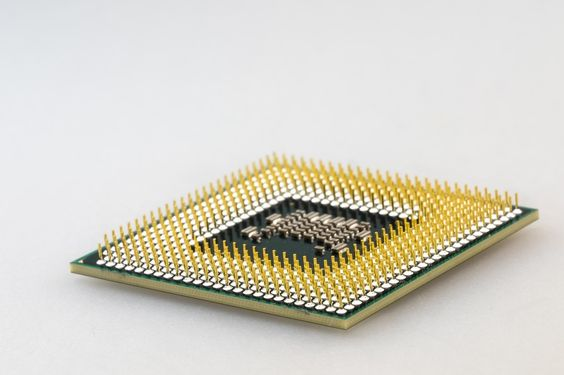 DEFINISI BESERTA FUNGSI CPU (PROCESSOR) TERLENGKAP