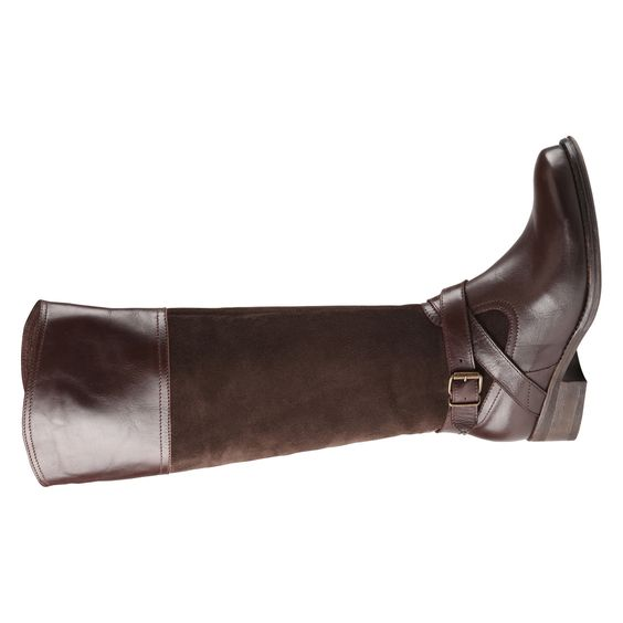 SIROTEK - Clearance's tall boots women's boots for sale at ALDO ...