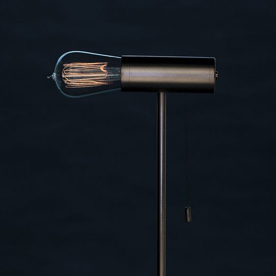 Galeria | Alvaro Wolmer