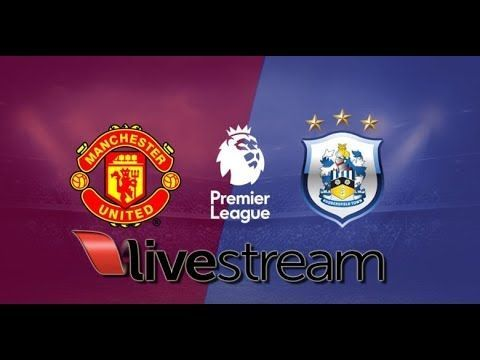 Soccer Live Stream Manchester United Vs Huddersfield Live Stream Tv Listings For All Live Sports On World Sport With Images Manchester United Huddersfield The Unit