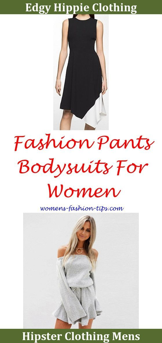 Purchase Vintage Clothing Trendy Plus Size Stores Boho Style Clothing Brands Mens Hipster Clothing Stores Onli Fashion Office Fashion Women Womens Fashion Maxi