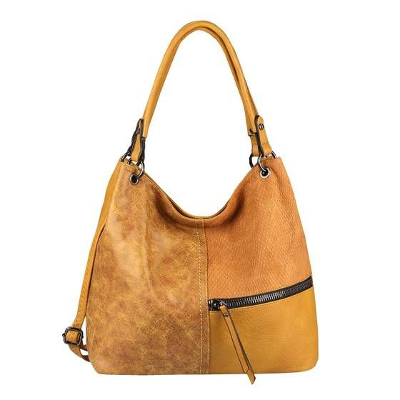 OBC DAMEN TASCHE DIN A4 Shopper Tote Bag Hobo Bag Handtasche