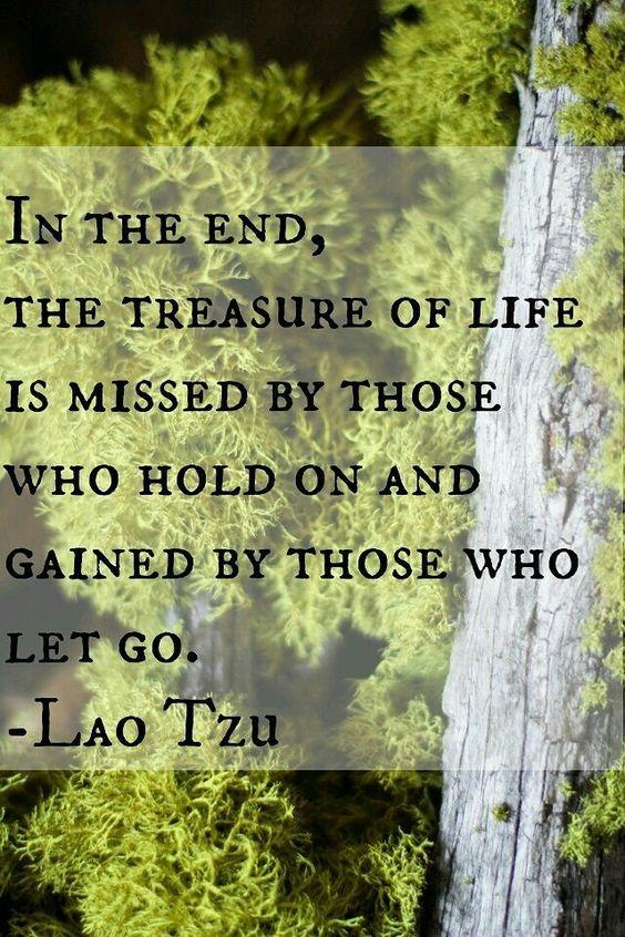 Lao Tzu                                                       …