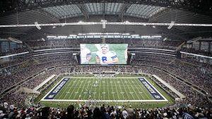Houston Texans vs. Chicago Bears football games today NFL live online direct satellite stream in here.