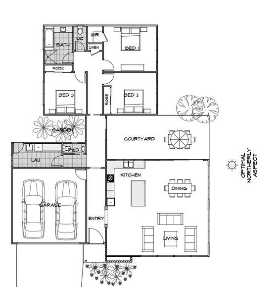 Vesta   Home Design   Energy Efficient House Plans     Green Homes    Vesta   Home Design   Energy Efficient House Plans     Green Homes Australia