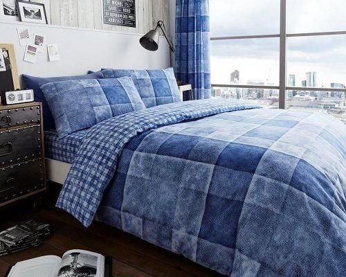 Australia Travel Bucket Lists Favouritebedroom Bed Linen Design Blue Duvet Duvet Cover Sale