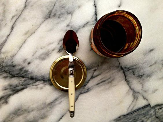 Is Yacon syrup worth the hype? Healthy Eats finds out.