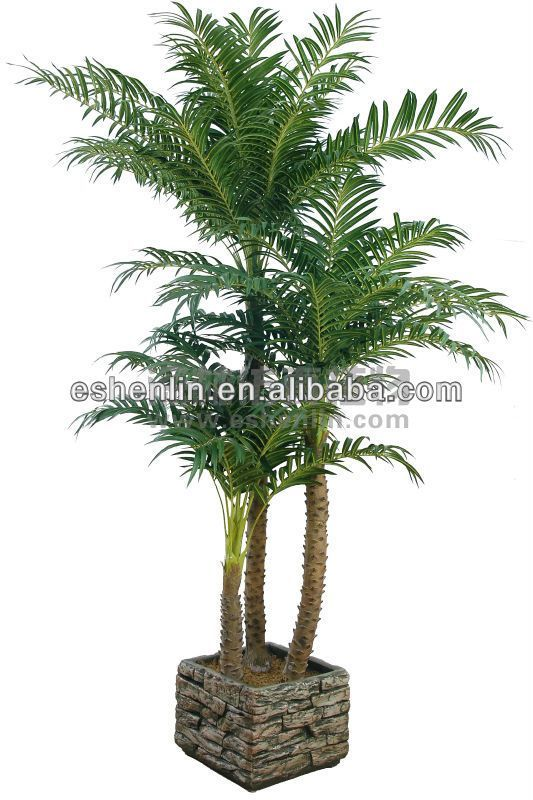8 Easy And Cheap Useful Ideas Artificial Flowers Composition Artificial Grass California Artificial Palm Tree Plant Trees To Plant Artificial Plants And Trees