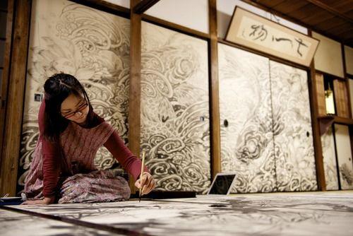Murabayashi Yuki