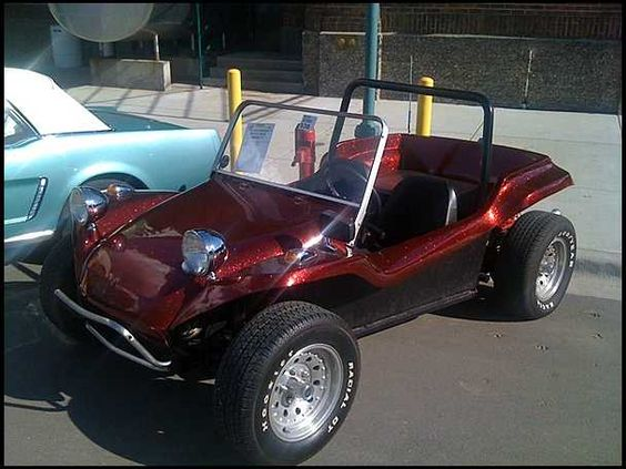 meyers manx for sale manx dune buggy for sale car truck etc pinterest for sale dune. Black Bedroom Furniture Sets. Home Design Ideas
