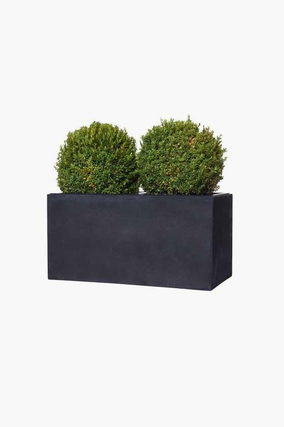 Pin Auf Jardiniere Terrasse