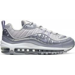 Nike Air Max 97 Kinetic Blast Grailify Sneaker Releases