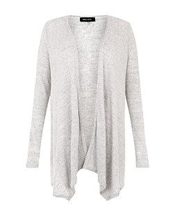Grey, Shops and Cardigans on Pinterest