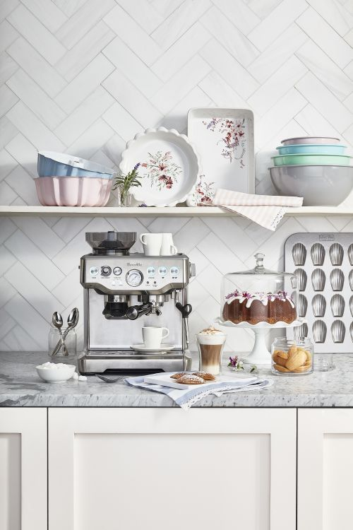 Save Big On The Biggest Brands During Macy S Home Sale Shop Macys Com While These Deals Last Cool Kitchens Kitchen Supplies