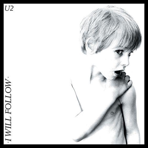 Sortie du single le 1er Octobre 1980