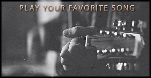 Mandolin mandolin tabs sweet child of mine : Mandolin : mandolin tabs songs Mandolin Tabs plus Mandolin Tabs ...