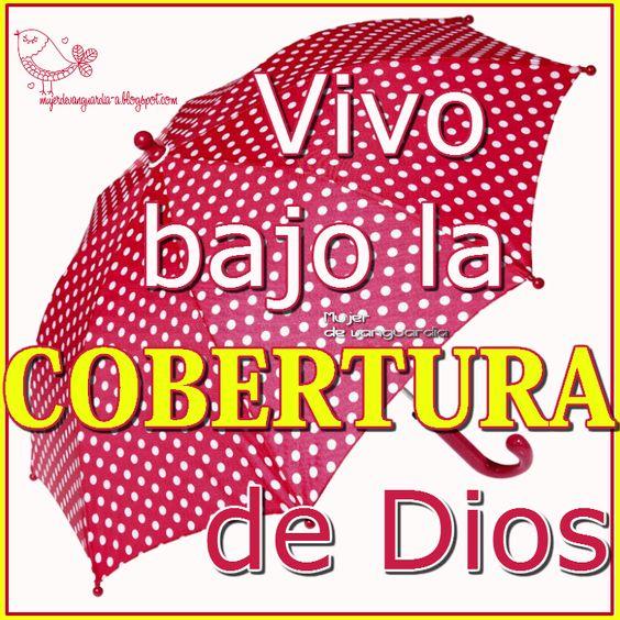 COBERTURA.png 720×720 píxeles