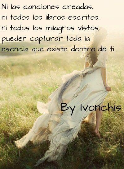 Instagram ivonchis andreuchis