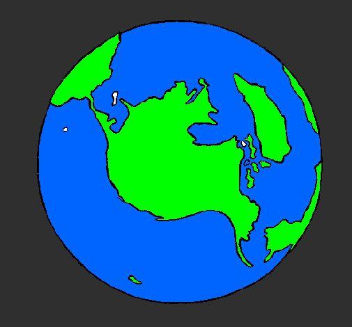 8 Inspirant De La Planete Terre Dessin Souriante Collection Terre Dessin Planete Terre Planete Habitable