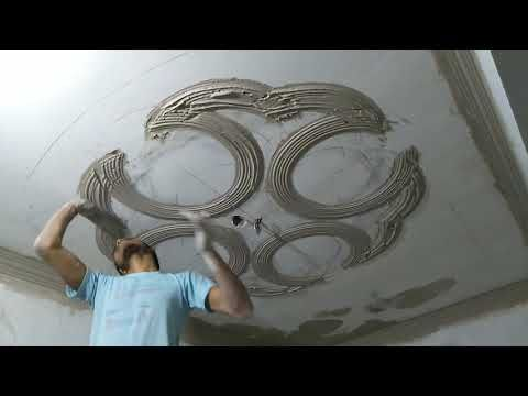Rajesh Pop Design Subscribe Jarur Kare Pura Video Dekhe Youtube