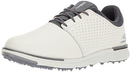 Golf shoes mens, Skechers performance