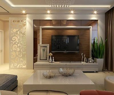 55 Modern Tv Wall Units For Living Rooms Wooden Tv Cabinets Designs 2020 Living Room Design Modern Modern Tv Wall Units Luxury Living Room Design