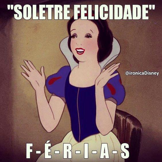 ferias .                                                       …: