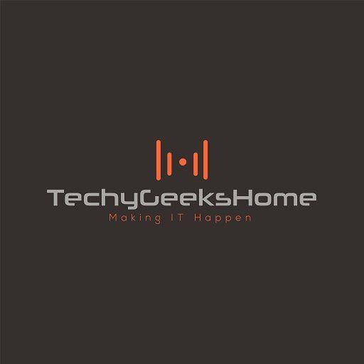 Pin On Techygeekshome Site Feed