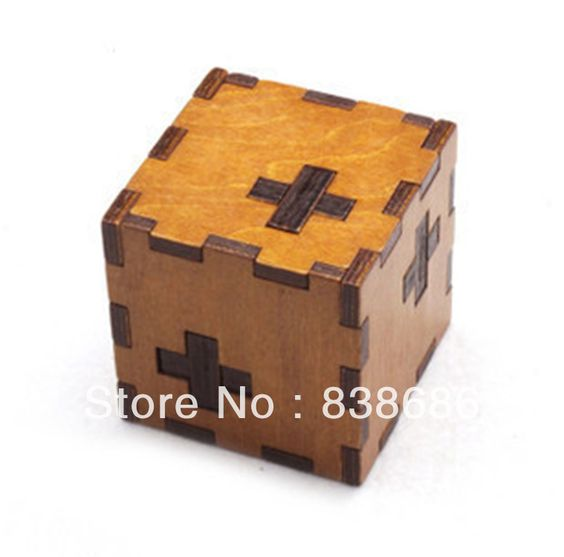 Cheap wooden play kitchens children, Buy Quality toy chests wooden directly from China wooden garden picnic table Suppliers:Buy more than5pcs,will get10%off Supprot mix order,and every one will get a surprise__ the specific gift