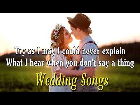 A Thousand Years Lyrics Christina Perri Wedding Cheyenne Journal Thousand Years Lyrics Romantic Love Song Christina Perri