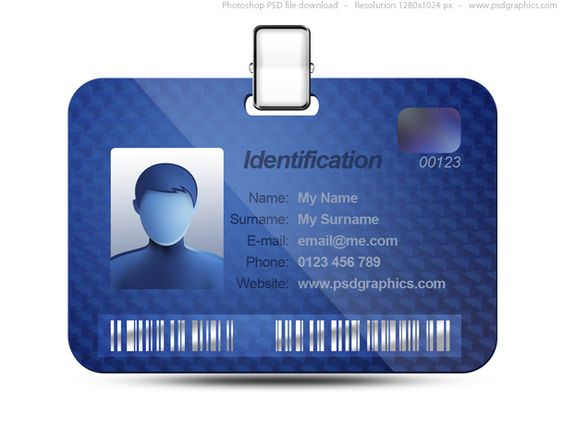 datacard id works security key crack
