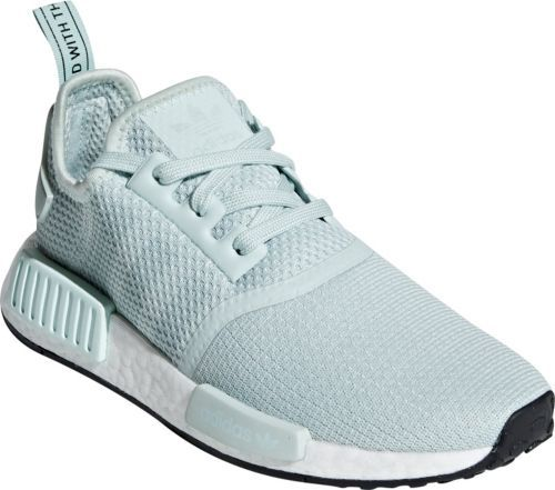 Adidas Originals Women S Nmd R1 Shoes In 2020 Adidas Shoes Women