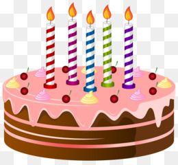 Terrific Pin By Sector On Birthday Cake Png Birthday Cake Transparent Funny Birthday Cards Online Amentibdeldamsfinfo