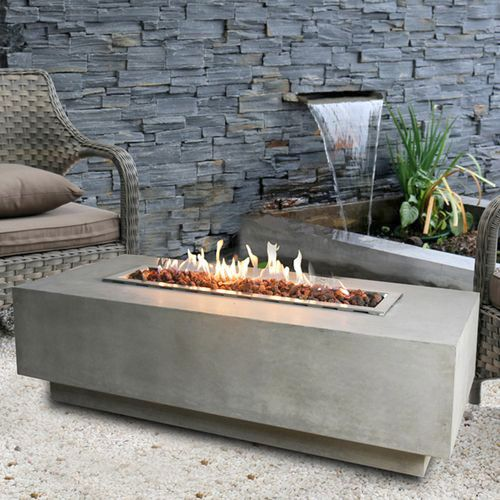 How To Start A Fire In A Fire Pit Outdoor Fire Pit Outdoor Fire Pit Designs Fire Pit Designs