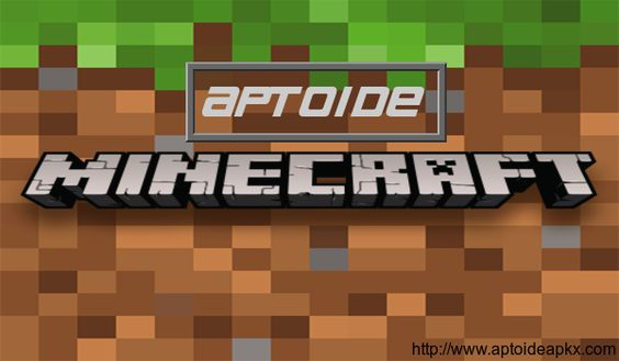 Aptoide APK ( Free App And Game) (ms2340536) on Pinterest