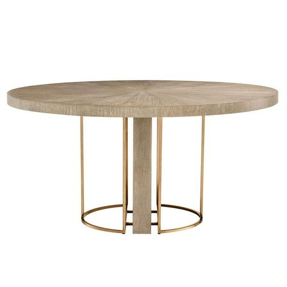 Metal Accents Furniture Inspirations Dining Table Round Dining Table Metal Accent Furniture Dining Table