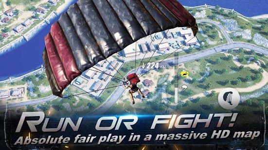 Image Result For Rules Of Survival Hd Wallpaper Download