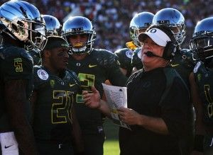 Oregon Ducks: Ducks Sports, Oregon Ducks Football, Gret Coach, Sports Sports, Ducks Wtd, Hobby Sports, Ducks Coach, Oregon Sports, Ducks Team