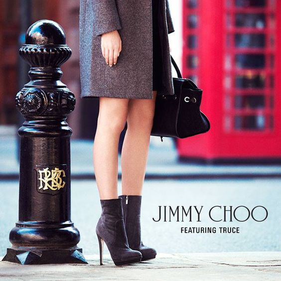 luxury shoes - Google Search