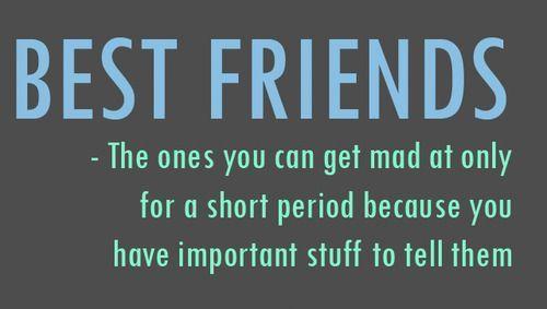 Exactly !!! @Berrak Sarikaya @Trista Rista @Rosie Sanchez @Tori Gillott @Chrissa King