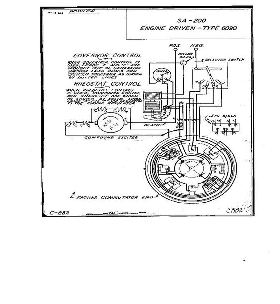lincoln arc welder wiring diagram e36 stereo generator ted robbins tedrobbins50 on pinterestwelder 12