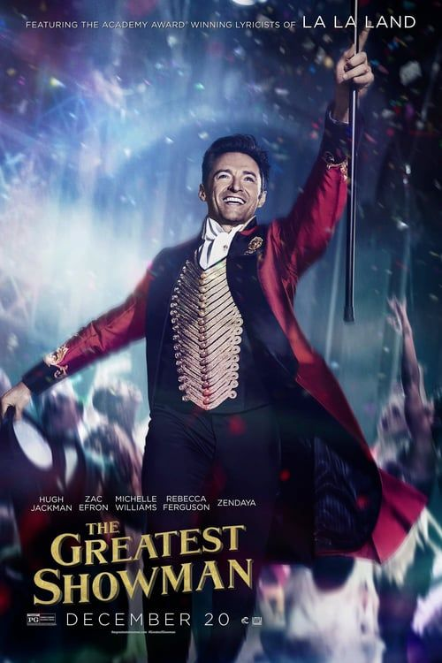 Watch The Greatest Showman 2017 Full Movie Online Free Showman Movie The Greatest Showman Jackman