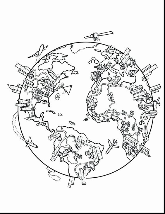 Paraguay Flag Coloring Page Fresh Europe Map Coloring Sheet