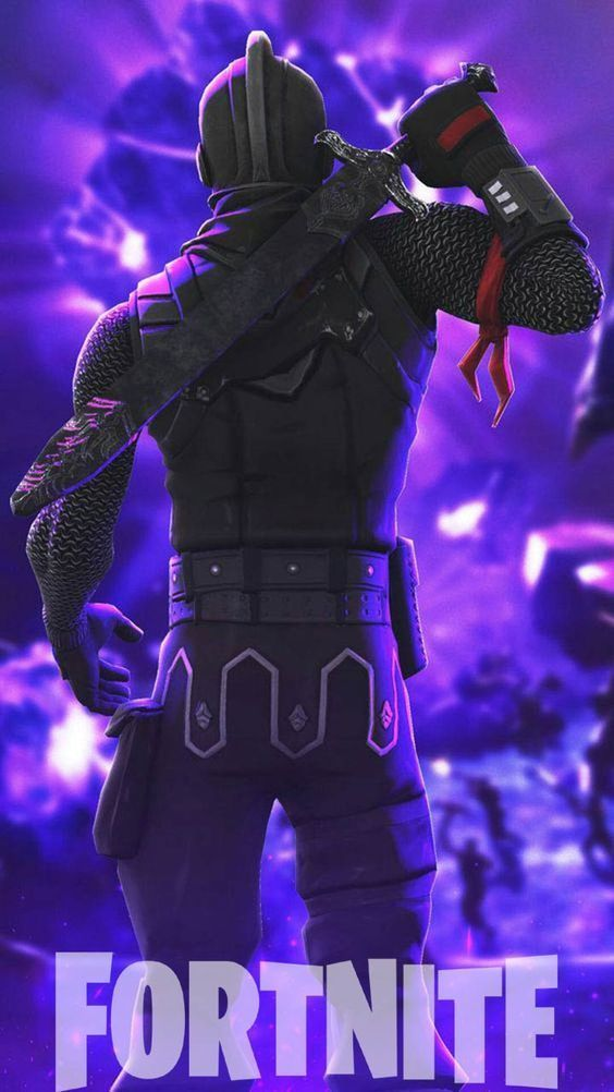 Ninja Youtube Fortnite Ninja Youtube Fortnite Gaming Wallpapers Hd Phone Backgrounds Best Gaming Wallpapers