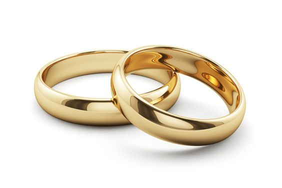 Same-Sex #Marriages to Begin in #Virginia Monday #localnews   Washingtonian